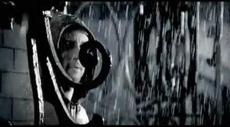 Бумбокс - Летний дождь (Bumbox)