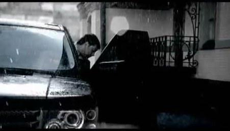 Клип Бумбокс - Летний дождь (Bumbox)